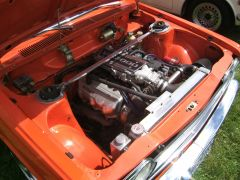 CANBY_510_13_2005