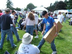 CANBY_GRAB_BAG_5_2005