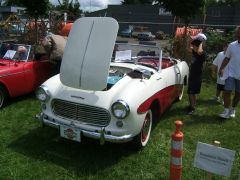 CANBY_ROADSTER_3_2005