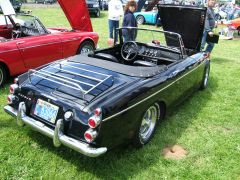CANBY_ROADSTER_6_2005