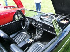 CANBY_ROADSTER_7_2005