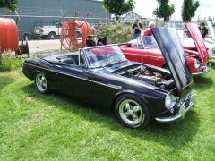 CANBY_ROADSTER_8_2005