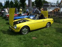 CANBY_ROADSTER_9_2005