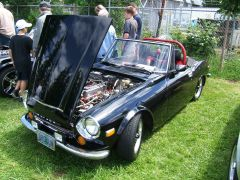CANBY_ROADSTER_13_2005