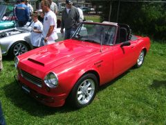 CANBY_ROADSTER_18_2005