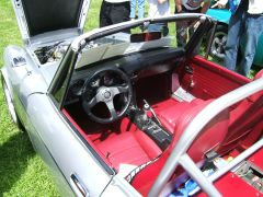 CANBY_ROADSTER_20_2005