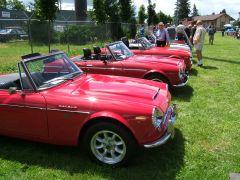 CANBY_ROADSTER_28_2005