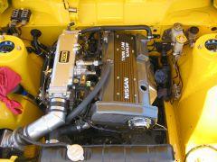 ca18de_yellow_2