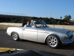 jason_s_roadster
