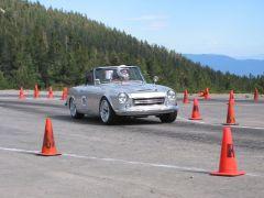 jason_autocrossing