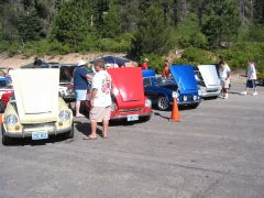 roadster_lineup_shasta_2004