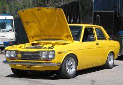 yellow_68