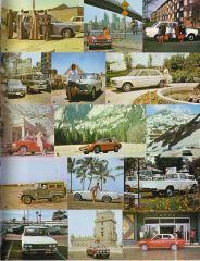 Datsun: The International Car (2 of 2)