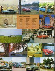 Datsun: The International Car (1 of 2)