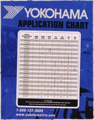 Yokohama Ad (2 of 2)