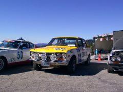Rally 510