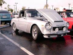 Roadster_1969_frt