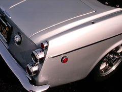 Roadster_1969_Rear