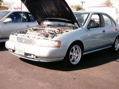 B14_Sentra_SR20det_Auto