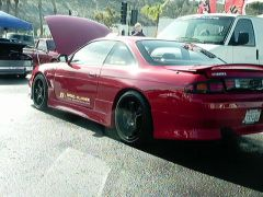 S14_Red_T