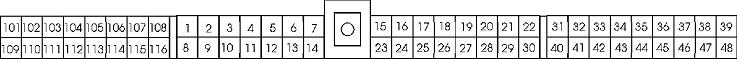 SR20DET_Plug_Layout