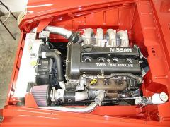 Engine_Compartment_Overall--_small