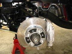 Big_Brakes--_small