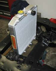 Fluidyne_Radiator_small_