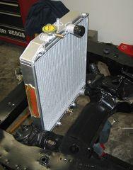Fluidyne_Radiator_small_
