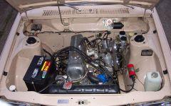 L18/SUs/5spd/4.11 LSD/Mazda Wiper