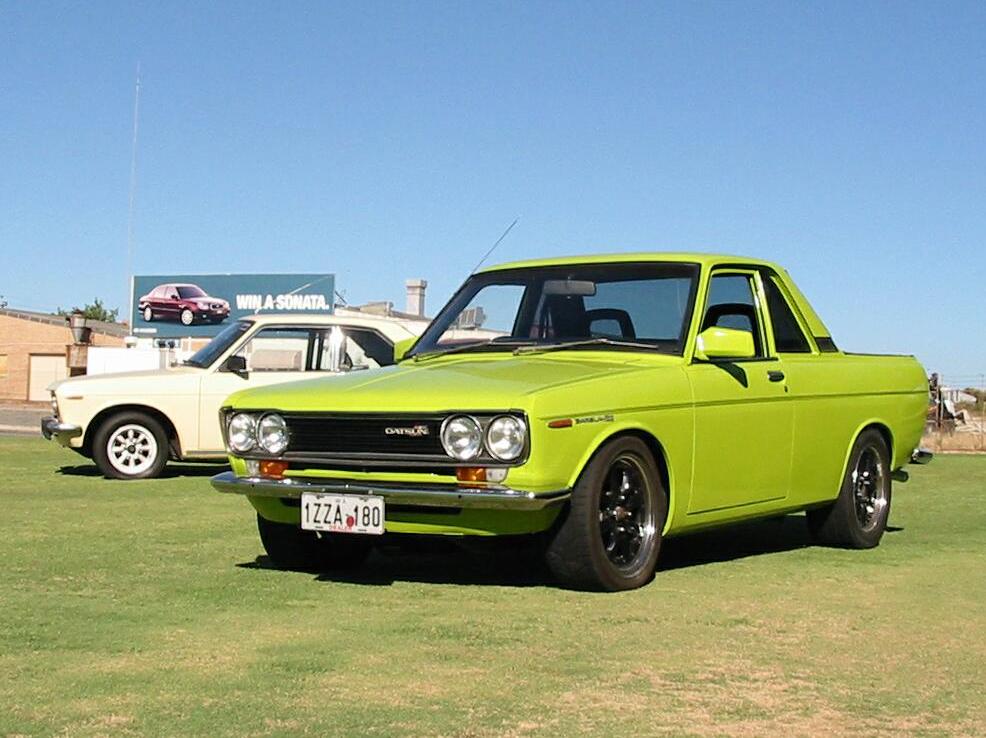 1600-ute-coupe-01