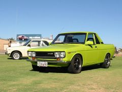 1600-ute-coupe-01