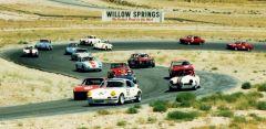 Porsche_Alfa_Challenge