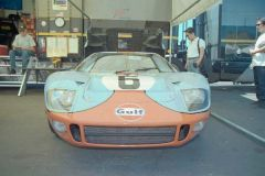 gt40_6_front