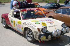 Rally 914/6