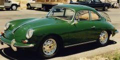 Green 356C