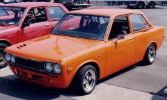 Orange_turbo_510