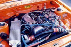 Orange_turbo_510_Engine