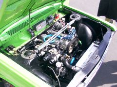 'Yoda' 510