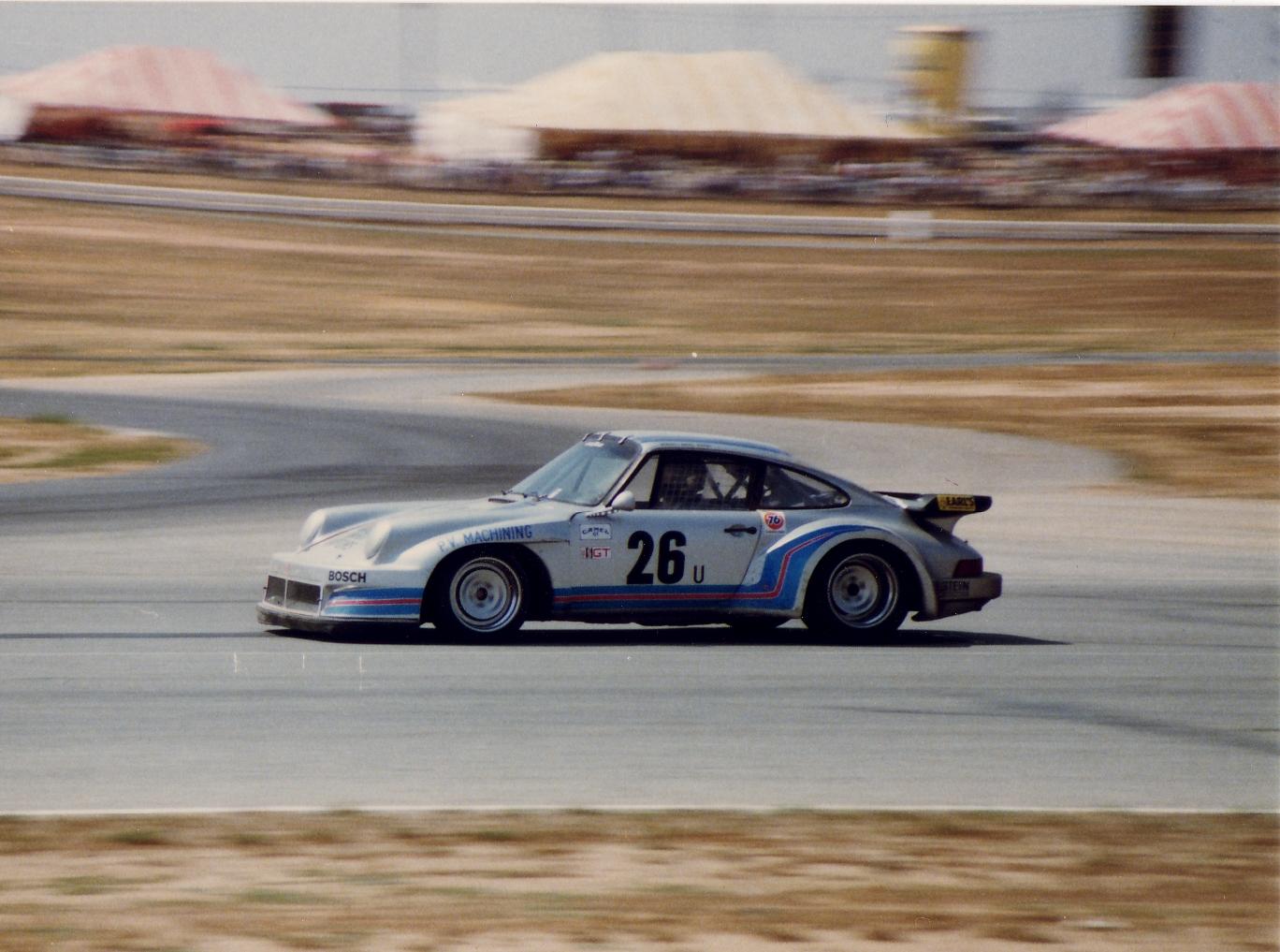 GTU 911