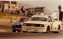 BMW_Z_turn8