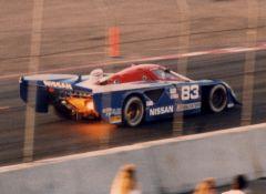 NissanGTP_1987_DelMar