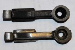 Modified Rocker Arm
