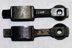 Modified Rocker Arm