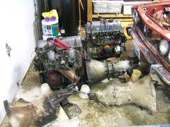parts parts parts