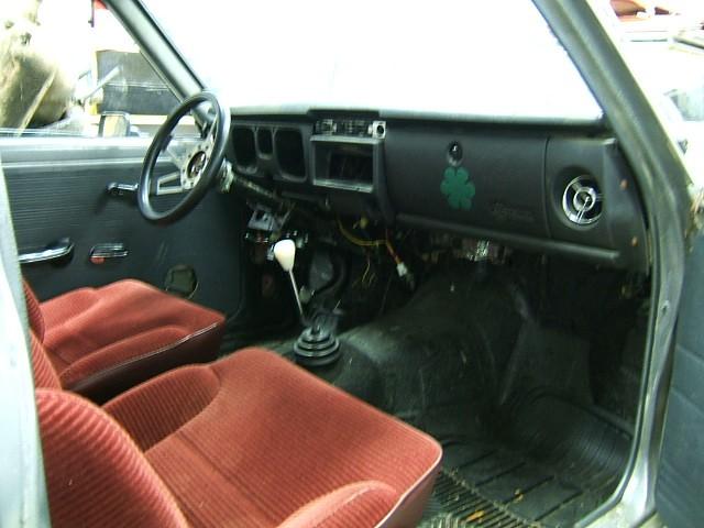 hammer_passenger_interior