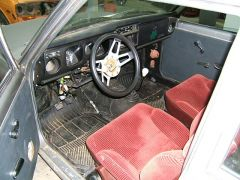 hammer_drivers_interior