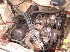 Hammer_engine