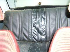hammer_rear_seat