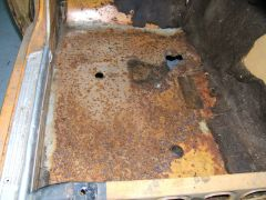 dixie_drivers_front_floor_pan